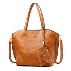 73e0d1e660b Hot-sale designer Brenice New Retro Genuine Leather Bucket Handbag Hand  Embossed Craft Flower Crossbody bag Online - NewChic Mobile