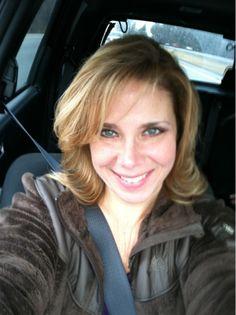 Ich bin eine sexfreudige Frau. Ich will mein Leben mit geilen Swingerkontakten versüssen. Wer kann mir helfen? Ich freue mich schon auf neue Kontakte hier http://0ls.org/QQDeQ.
