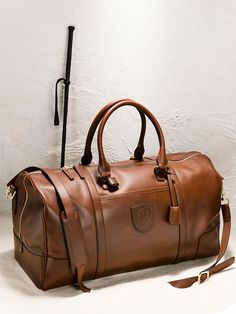 #Bag #Leather #Bolso #Cuero. bag for a life time.