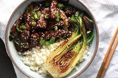 Whole30 Mongolian Beef Stir Fry – The Defined Dish