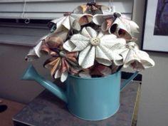 flowers for mommy dearest