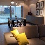 Bezoek het prestigieuze sleutel-op-de-deurproject van Woningen Blavier in Olne