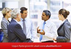 Ukash al - http://www.ukashkartt.com