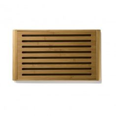Gabby Crumb Bread Board. Shop Eco Friendly Products for Your Home | Bambu
