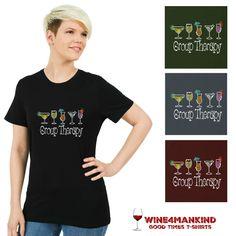 TSR11 Team Bride Sparkly Bling Rhinestone Shirt Wedding $16. 10%OFF: pin10  #wine #vino #happyhour #cocktails #tshirts #fashion #bling #shirts #rhinestoneshirts http://www.wine4mankind.net