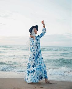 The Cutest Hijab Fashion Summer Dresses -@bysedaaydin - Are You Looking For Cute Summer Long Dresses, Then You Are In The Right Place. Keep Reading To Get Ideas On Long Dresses Hijab, Long Dress Hijab Simple, Long Dress Hijab Party, Long Dress Casual, Hijab Long Dress Muslim Modest Fashion, Hijab Long Dress Gowns, Long Dress Casual Summer And Much More. #hijab #hijabdress #longdresseswithsleeves #hijabfashion #summerstyle #modestdresses #hijabinspiration