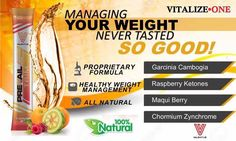 Prevail TRIM product is healthy weight-management drink, Natural appetite suppressants Garcinia Cambogia and Raspberry Key tones to help detoxify the body. Prevail Trim is a great addition to any weight management program : http://www.ValentusTour.com/laszloracz