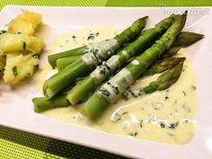 Asparagus, Ale, Vegetables, Food, Beer, Ale Beer, Veggies, Essen, Vegetable Recipes