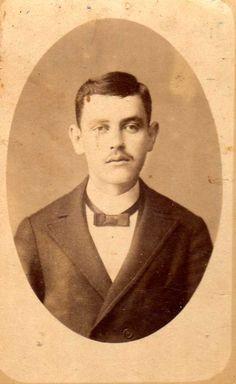 Álvaro do Amaral Camargo