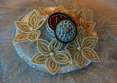 ring platter - Google Search