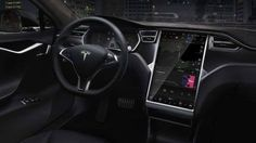 "Tesla Autopilot update starts rolling out tonight Read more Technology News Here --> http://digitaltechnologynews.com Tesla's new Autopilot software will begin rolling out tonight CEO Elon Musk tweeted Wednesday morning though the release of the over-the-air update will be ""gradual.""  The reason for the drip approach? Musk says it's ""to make sure there aren't small regressions. Many car configs many environments.""  Version 8 (v8.0) of the company's software is a big one. It will allow a…"