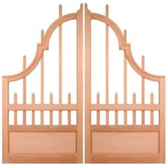 Custom Gates,Gates, Garden Gates, Driveway Gates, Picket Gates, Privacy Lattice Gates, Trellis Gates, Solid Board Gates