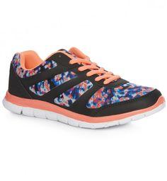#primark #shoes