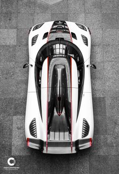 Appointment with a Koenigsegg Koenigsegg One1, Michelin Man, Car Jokes, One 1, Most Expensive Car, Cars And Coffee, After Hours, Latest Cars, Car In The World