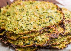 Our Healthy Zucchini Tortillas Recipe is for sound low carb tacos or potentially burritos. Mexican nourishment can be lighter and less carb. Vegetarian Zucchini Lasagna, Zucchini Tortilla, Vegetarian Tacos, Healthy Zucchini, Vegetarian Recipes, Keto Lasagna, Vegetarian Breakfast, Easy Lasagna Recipe With Ricotta, Low Carb Tacos