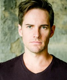 Jonathan Patrick Moore,  my newest favorite beautiful person. He's so dreamy...