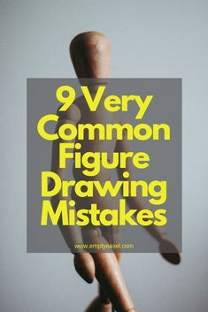 Like any other art process, figure drawing is a fluid activity and impossible to pin down with exact rules—but if your goal is to create a more convincing life drawing, then these next few ideas will certainly help. Drawing Lessons, Life Drawing, Drawing Techniques, Drawing Tips, Figure Drawing, Drawing Reference, Art Lessons, Drawing Art, Anatomy Reference