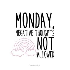 Monday day & weekend quotes morning quotes, monday quotes и Monday Morning Quotes, Monday Motivation Quotes, Tuesday Motivation, Monday Quotes, Its Friday Quotes, Work Quotes, Daily Quotes, Quotes To Live By, Me Quotes