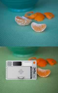 Photography ::  White balance tips. ( Neutral grey card http://themeadowbrookblog.blogspot.ca/2012/01/so-it-has-come-to-this.html?showComment=1327545461547#c4441453187251820932 )