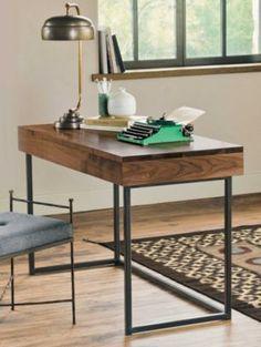 Pendleton Chadwick Desk for the Entryway
