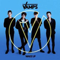 Découvrez le clip video I Found a Girl - The Vamps sur TrackMusik.
