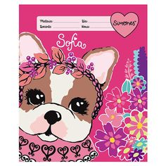 Arte Pop, Minnie Mouse, Disney Characters, Fictional Characters, Teddy Bear, Stickers, Toys, Create, Mini