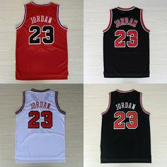 d488d6856 Find More Basketball Jerseys Information about Michael Jordan Jersey