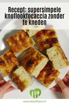 Lifehacks, Cornbread, French Toast, Om, Lunch, Breakfast, Ethnic Recipes, Lasagna, Millet Bread