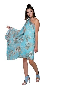 Nina Dress Daytime by Kelly Coe Daytime Dresses, Summer Dresses, Clothing Labels, Special Occasion, Cold Shoulder Dress, Clothes For Women, Floral, Pretty, Hair
