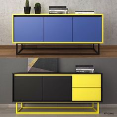 How To Quickly And Easily Create A Living Room Furniture Layout? Steel Furniture, Cabinet Furniture, Living Room Furniture, Upcycled Furniture, Diy Furniture, Modern Furniture, Furniture Plans, Design Furniture, Furniture Layout