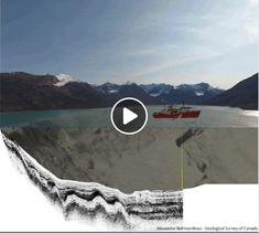 TASMANDRAKE: Campaña Powell 2020 – Un proyecto de investigación del IGME y el CSIC en la Antártida Breaking Bad, Aliens, Nike Logo, Art, Research Projects, Boats, Islands, Art Background, Kunst