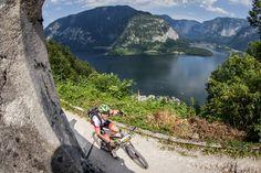 Salzkammergut Trophy - 2019. július 12-14. Mountains, Nature, Viajes, 20 Years, Athlete, Naturaleza, Nature Illustration, Off Grid, Bergen