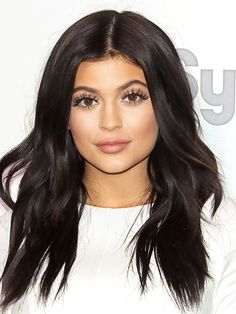 Kylie Jenner / beauty secrets / makeup