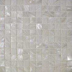 Mother of pearl tile SW00251 white sea shell mosaic kitchen backsplash