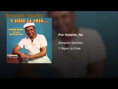 """""""Por Delante, No""""  - SON DE LA LOMA"""