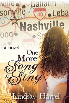 One More Song to Sing by Lindsay Harrel https://www.amazon.com/dp/1941720374/ref=cm_sw_r_pi_dp_x_j.vsybGP6R38Z