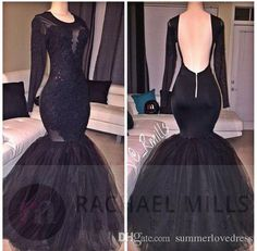 I found some amazing stuff, open it to learn more! Don't wait:https://m.dhgate.com/product/zuhair-murad-dark-green-chiffon-evening-dresses/241253131.html