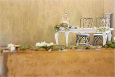 Anelle & Riaan | Die Akker wedding » Wedding photographer Pretoria Stella Uys