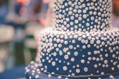 Baker: The Bankery /  Photo: Michelle Garner Photography