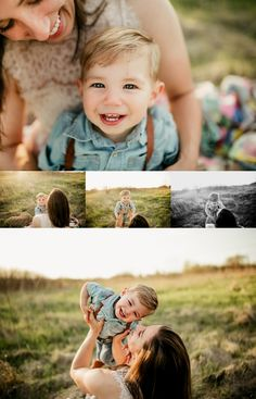 Cedar Falls, Iowa photographer – Hannah & Roman's Mommy and Me session Family Photos With Baby, Family Picture Poses, Fall Family Pictures, Toddler Photos, Family Posing, Family Pics, Family Portraits, Mother Son Poses, Mother Son Pictures