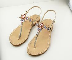 Immagini Fantastiche Su Gioiello Sandals Italian Luxury Sandali 35 NkX0wP8nO