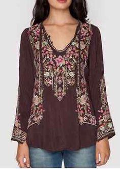Sprzedaj ubrania online dating