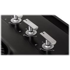 Shop Everdure by Heston Blumenthal FURNACE Gas Grill Stone at Best Buy. Find low everyday prices and buy online for delivery or in-store pick-up. Gas Barbecue Grill, Grilling, Grill Stone, Grill Brands, Heston Blumenthal, Convection Cooking, Cast Iron Cooking, Feeding A Crowd, How To Make Light