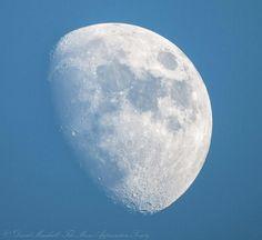 Moon Love Moon, Celestial, World, Instagram Posts, Photography, Eyes, Pretty, Photograph, Fotografie
