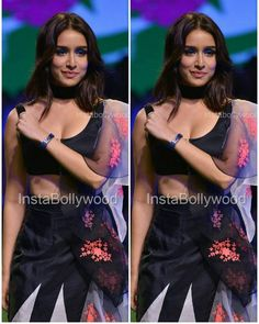 Bollywood actress Shraddha Kapoor walked for Designer Masaba Gupta at her #LakmeFashionWeek  2016 show. The Ok Janu looked Hot and Sexy on the ramp. @BOLLYWOODREPORT ! . #bollywoodstylefile #bollywood #stylefile #india #indian #indianfashion #indianstyle #bollywoodstyle #delhi #mumbai #bollywoodactress #mirarajput #mirakapoor #shahidkapoor #saifalikhan #lakmefashionweek #lfw2016 #lakmefashionweek2016 #lfw #masabagupta @BOLLYWOODREPORT ! . For more follow #BollywoodScope and visit…