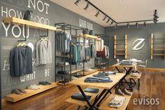 Design shop shop designs ideas home design interior design shops new york city Boutique Interior, Boutique Design, Design Shop, Logo Boutique, Display Design, Shop Interior Design, Display Ideas, Boutique Ideas, Shoe Display