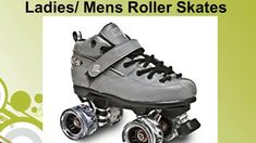 Mens Outdoor Roller Skates Review Roller Derby, Roller Skating, Outdoor Roller Skates, Outdoor Activities, Hiking Boots, Sports, Men, Hs Sports, Guys