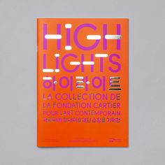 Studio-fnt-highlights-graphic-design-itsnicethat-3