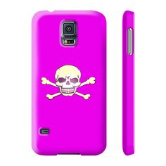 "Now trending: Samsung Galaxy S5/S6/S7 Plastic Shell Case ""Skull & Crossbones""  http://www.mg007.co.uk/products/samsung-galaxy-s5-s6-s7-plastic-shell-case-skull-crossbones-5?utm_campaign=crowdfire&utm_content=crowdfire&utm_medium=social&utm_source=pinterest"