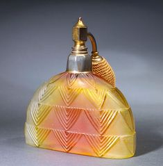 Image result for hoffmann perfume bottle